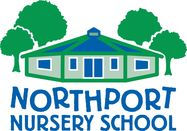 Northport Nursery School